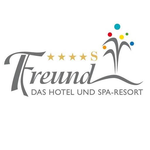 Hotel Freund LOGO-APP點子
