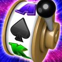 Slotalot Casino icon