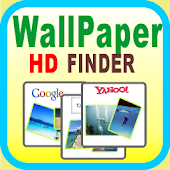 ★ Wallpaper Finder
