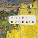 Musée Bonnard : Inauguration icon