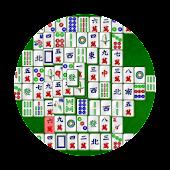 Mahjongg Premium