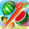 Super-Frucht-Scheibe icon