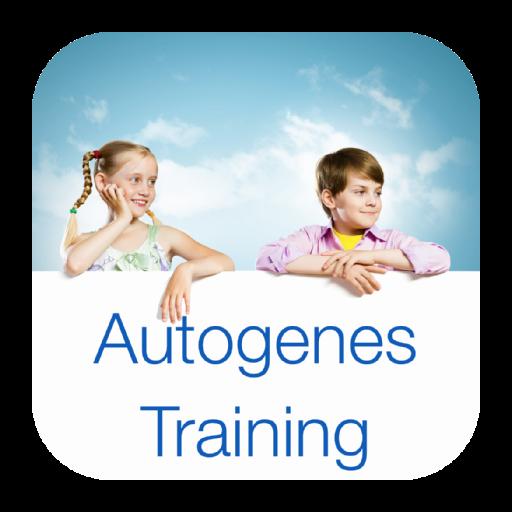 Autogenes Training für Schüler