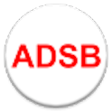 ADSB Viewer for GNS5890