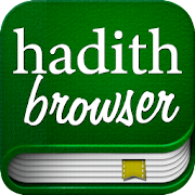 Hadith Browser