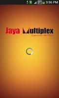 Screenshot of Jaya Multiplex