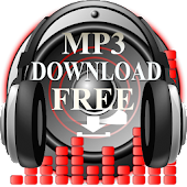 Download MP3 Song and Music