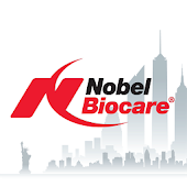 Nobel Biocare Global Symposium
