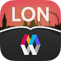 MyCityWay London