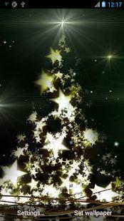mozgó képek karácsonyra Karácsony Mozgó Háttérképek – Alkalmazások a Google Playen mozgó képek karácsonyra