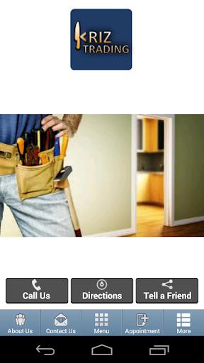 Handymankriz.sg