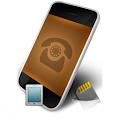 Download MemoryInfo & Swapfile Check APK