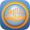 English GoodStart Russian icon