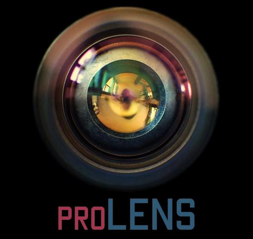 ProLens PI