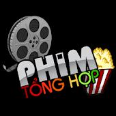 Phim Tong Hop