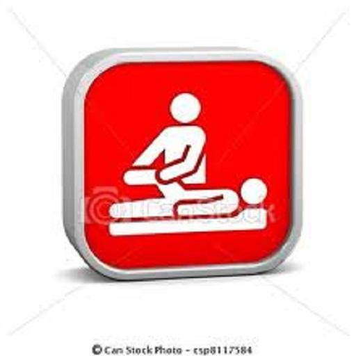 Physical Therapist Asst (PTA) LOGO-APP點子
