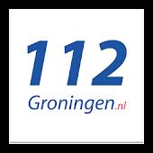 112Groningen