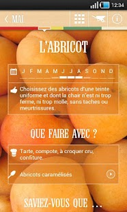 Download Primeurs Fruits Légumes - Démo APK for Android