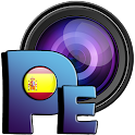 Efecto Foto - Photo Effect icon