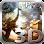 لالروبوت Tree Village 3D Pro lwp تطبيقات