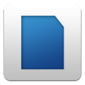 TxtPad Lite