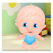 App Talking Baby Boy APK for Windows Phone
