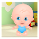 Talking Baby Boy Download for PC Windows 10/8/7