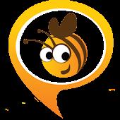 BeeCall