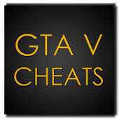 GTA 5 Cheats - All cheat codes