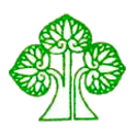 Naturalisti UBN icon