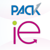 Pack IE, Mont-Blanc Industries