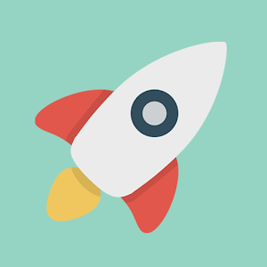 Rocket Reactor Multiplayer for Android