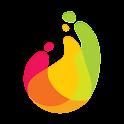 fluig icon