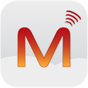 Magnet Voice icon