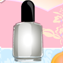 Beautiful Nail 2 icon