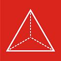 MTK - Limas icon