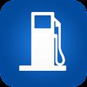 GasFinder logo