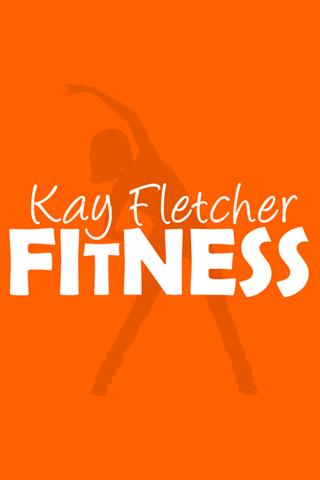 Kay Fletcher Fitness