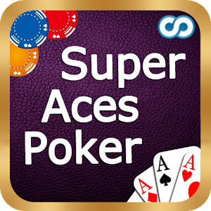 super aces strategy cards armor