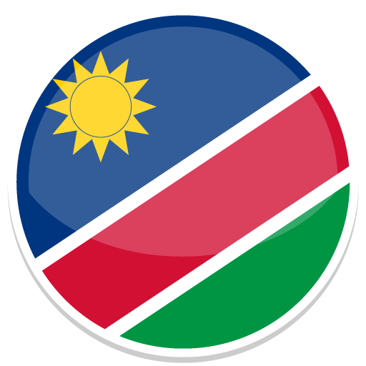 Namibia Radio News Headline