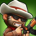 Action of Mayday: Last Defense icon