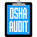 OSHA Construction Audit 1926 logo