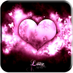 Love Wallpapers Free