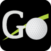 Go Golf! - Tee Time Deals
