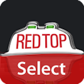 Red Top Select
