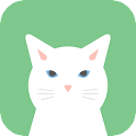 猫叫模拟器 (Cat Sounds Simulator) icon