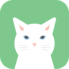 Cat Sounds Simulator icon