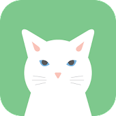 Cat Sounds Meow Simulator