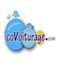 SOLUCO solution covoiturage logo