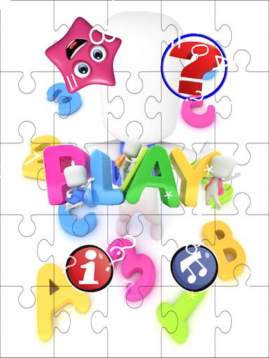 玩教育App|宝宝找数字免費|APP試玩